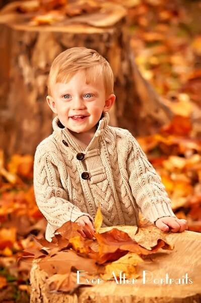 Falling-Leaves-Fall-Moppet-Memories-Portrait-Photography-003