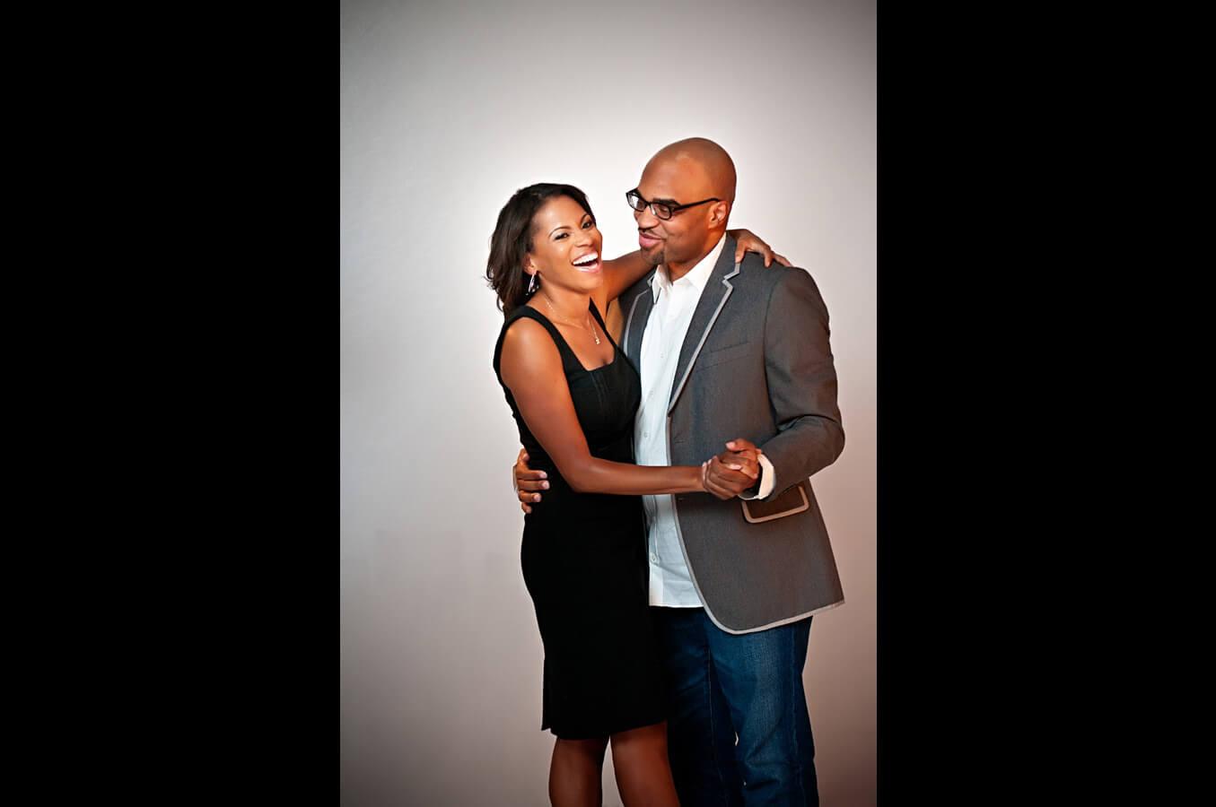 portrait, couple, professional, creative, Northern VA