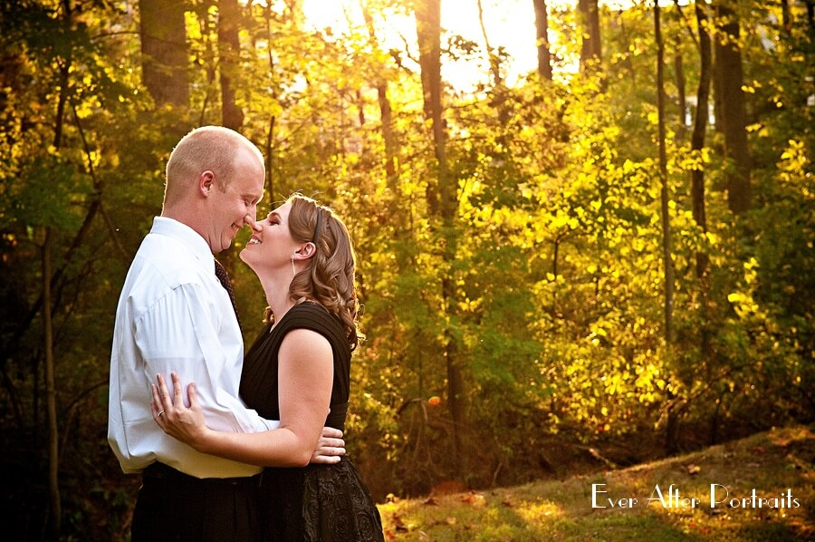 Still-In-Love-Family-Portrait-Photography-002