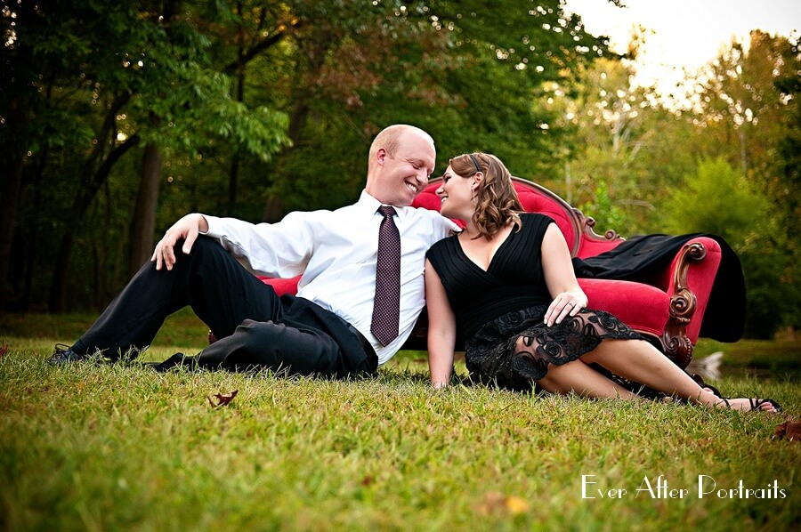 Still-In-Love-Family-Portrait-Photography-003