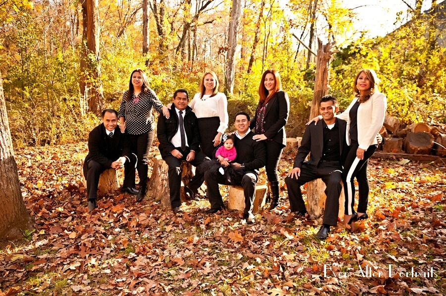 Through-The-Years-Generation-Family-Portrait-Photography-007