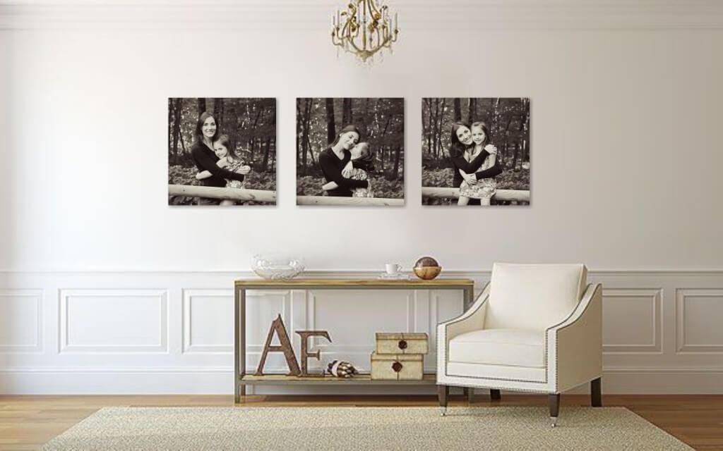 Portrait Photography Studio | Leesburg VA |