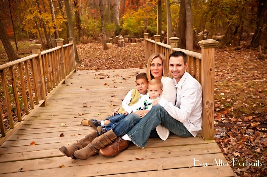 Shades-Of-Autumn-Fall-Family-Portrait-Photography-002