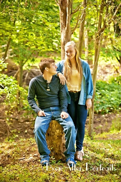Northern-VA-Portrait-Family-Photography-Outdoor-010