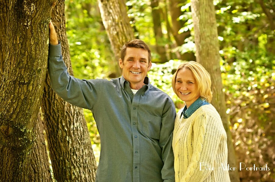 Northern-VA-Portrait-Family-Photography-Outdoor-011