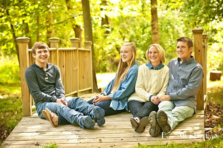 Northern-VA-Portrait-Family-Photography-Outdoor-013