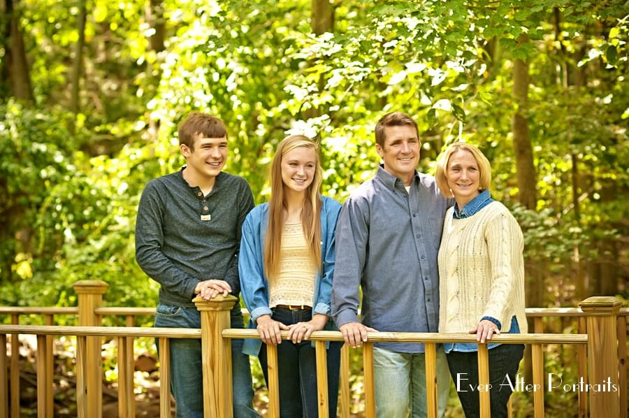 Northern-VA-Portrait-Family-Photography-Outdoor-014
