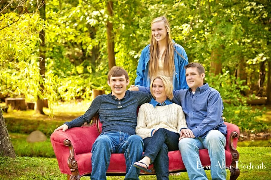 Northern-VA-Portrait-Family-Photography-Outdoor-015