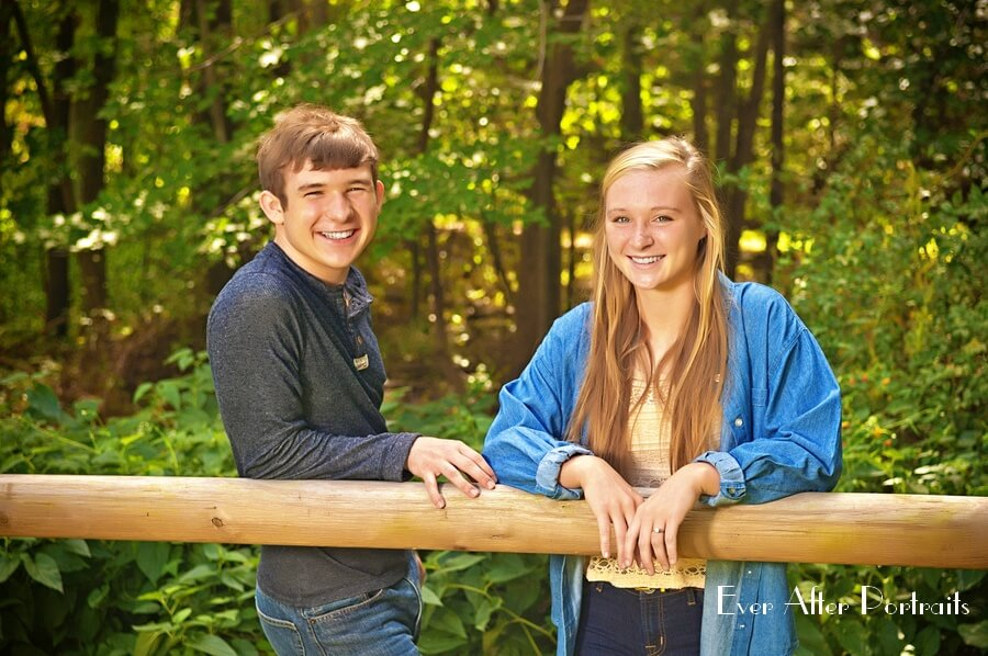 Northern-VA-Portrait-Family-Photography-Outdoor-002