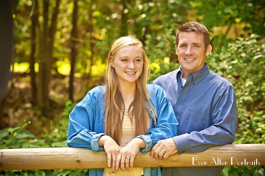 Sterling VA Family Images