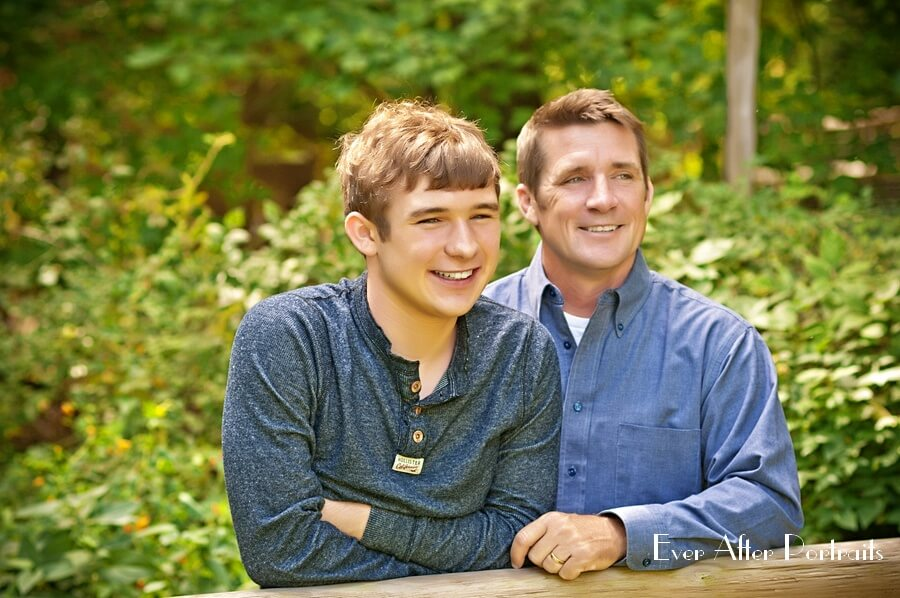 Northern-VA-Portrait-Family-Photography-Outdoor-006