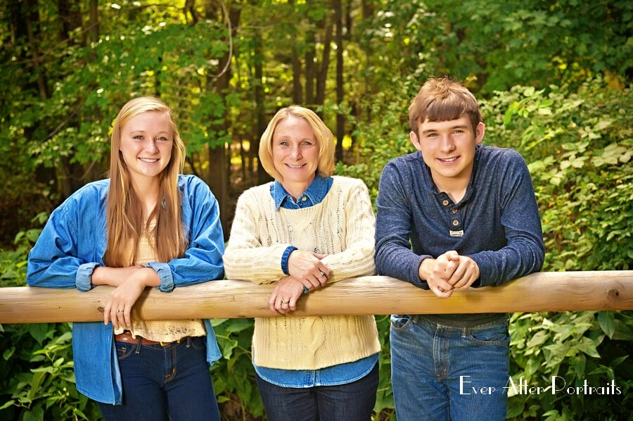 Northern-VA-Portrait-Family-Photography-Outdoor-008
