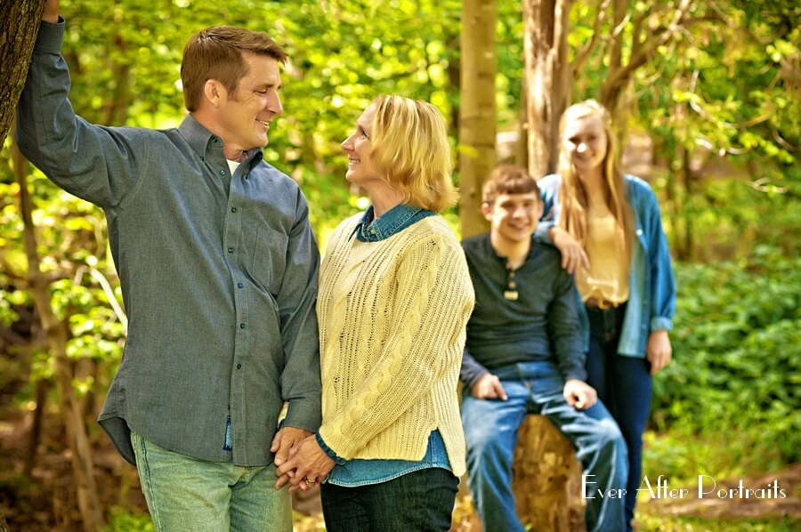 Northern-VA-Portrait-Family-Photography-Outdoor-009