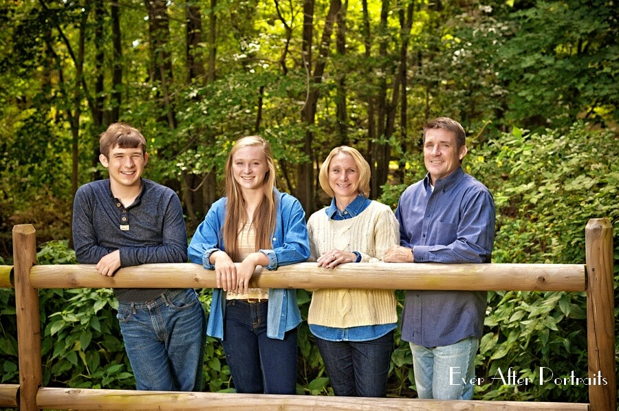 Northern-VA-Portrait-Family-Photography-Outdoor-001