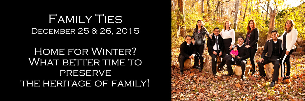 professional photographer Portrait Session Northern VA family photographer