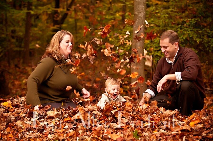 best family photographer