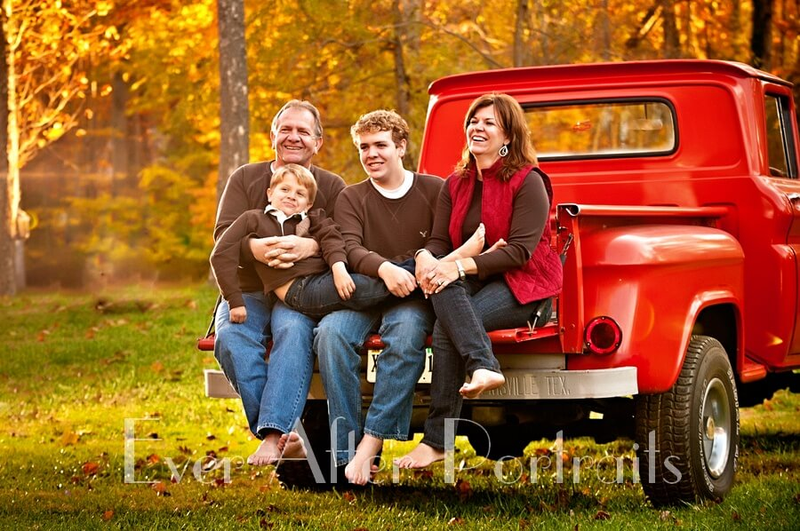 sterling family photographer
