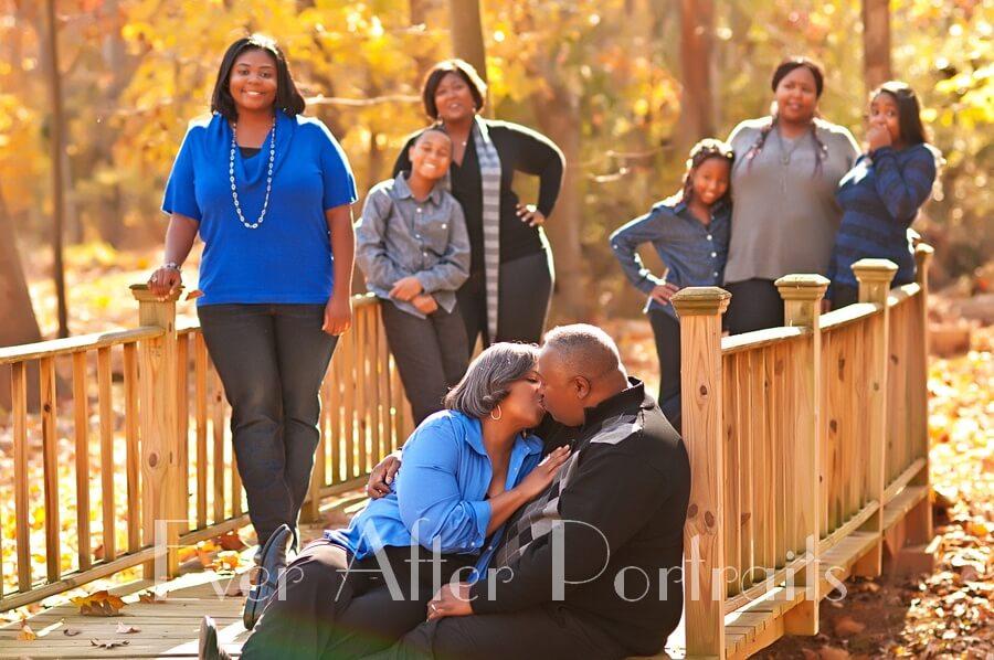 mclean family photographer