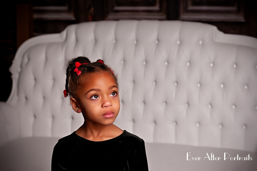 Indoor-Studio-Winter-White-Couch-Northern-Virginia-Family-Photography-018