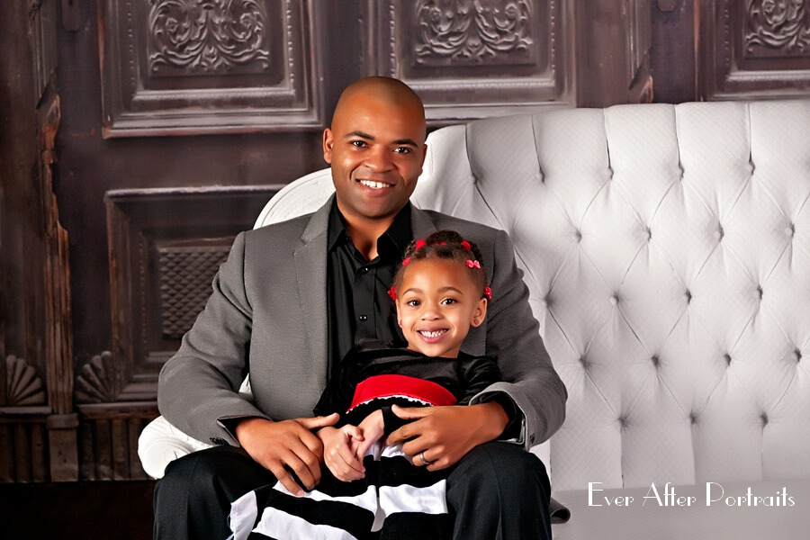 family photographer Indoor-Studio-Winter-White-Couch-Northern-Virginia-Family-Photography-003