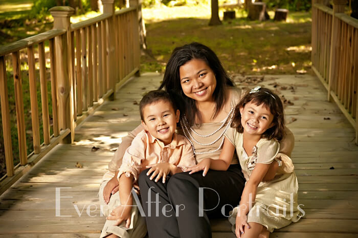 Fall_Family_Portraits_003