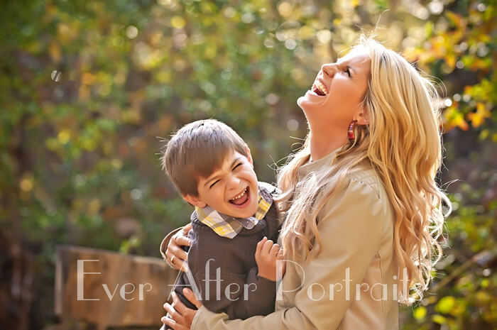 Fall_Family_Portraits_004