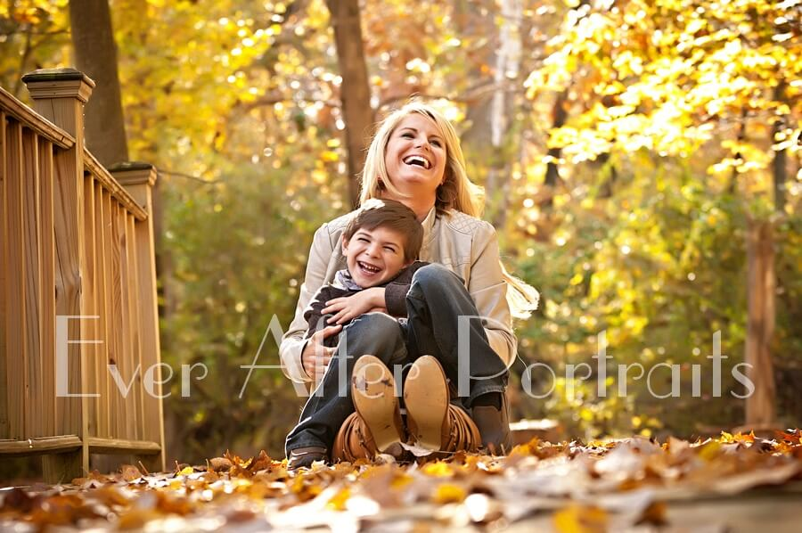 photography Quality time with children