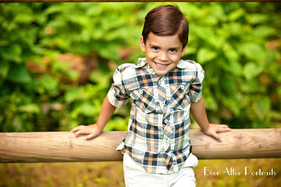 family photographer Days-Of-summer-Family-Portraits-Photography-002