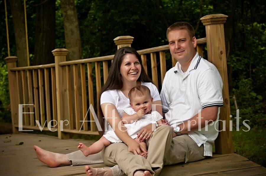 studio photographer Summer Family Activities In Northern VA