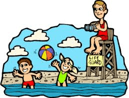 photography studio Water Safety For Children