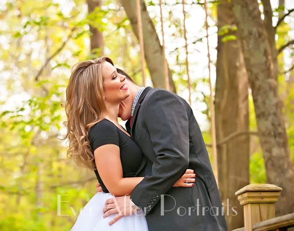photography websites Couples portrait session reston va family photographer