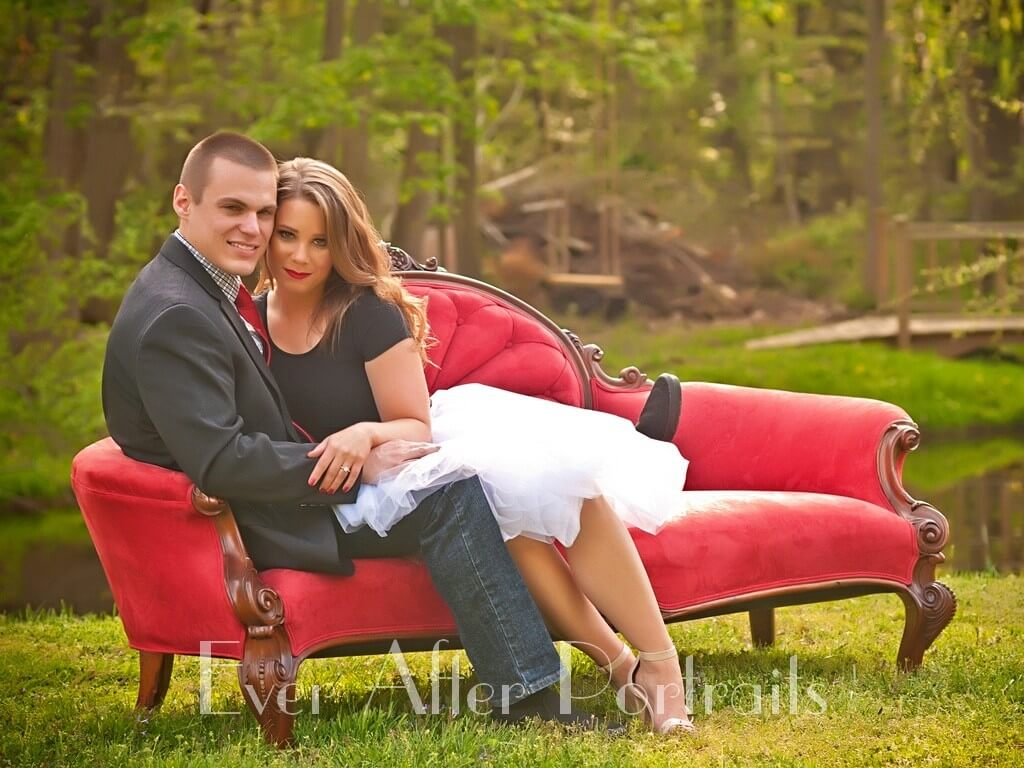 photography websites Couples portrait session northern va family photographer