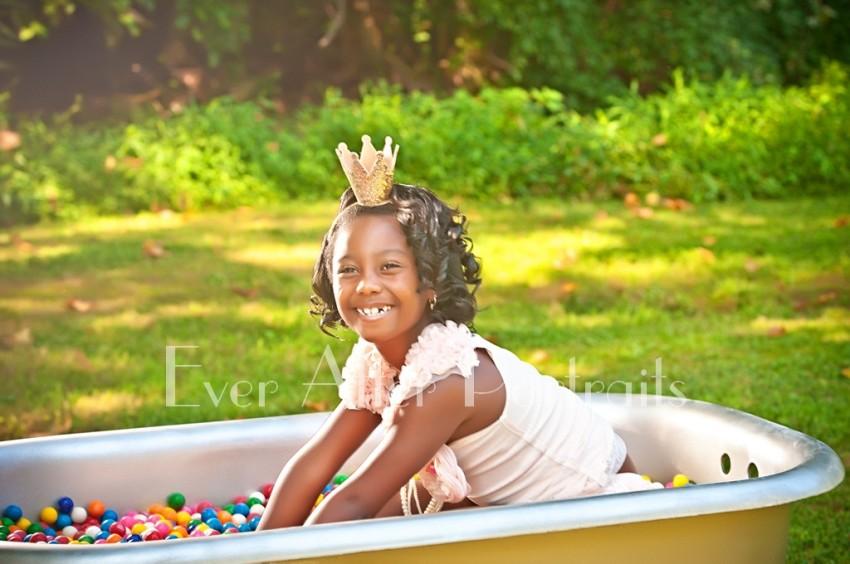 Bubblegum_Princess_12