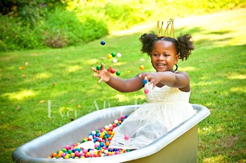 Bubblegum_Princess_16