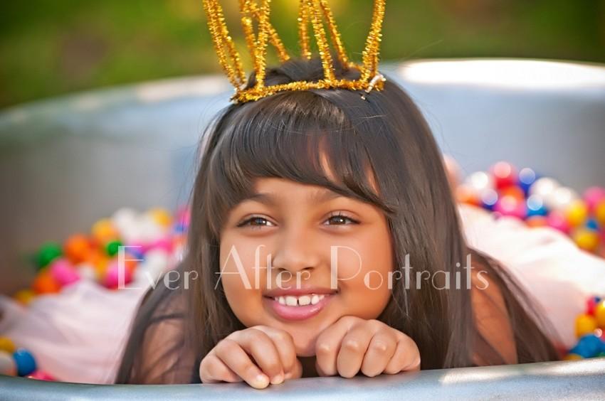 Bubblegum_Princess_19