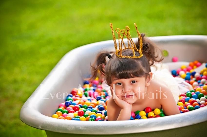 Bubblegum_Princess_02