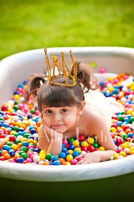 Bubblegum_Princess_20