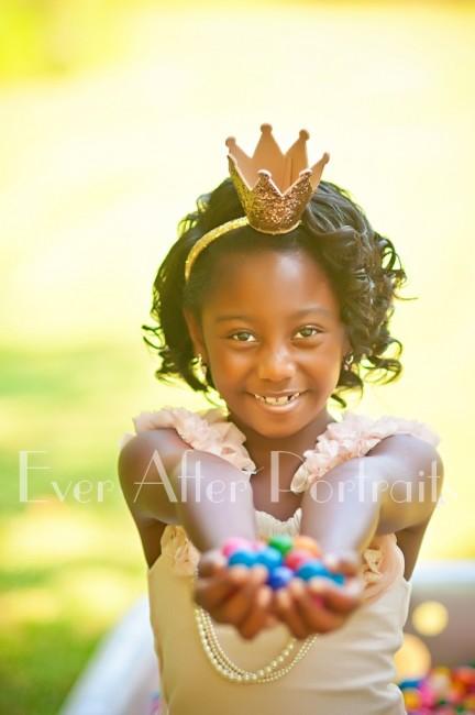 Bubblegum_Princess_01