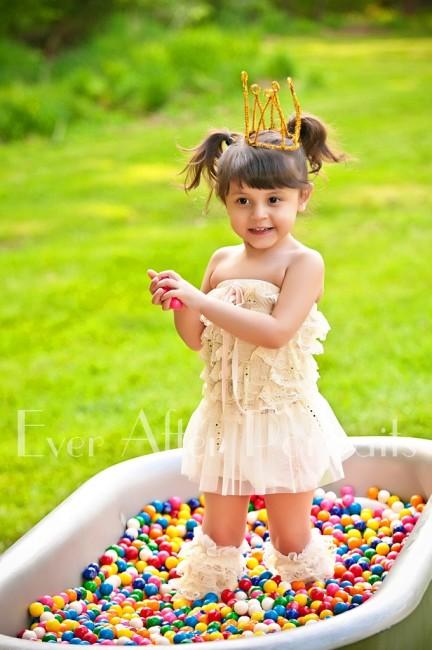 Bubblegum_Princess_05