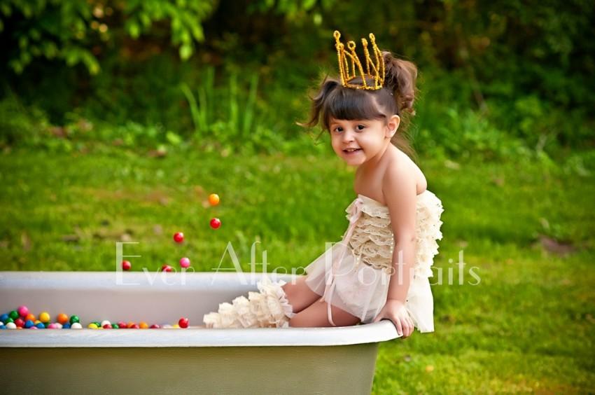Bubblegum_Princess_06