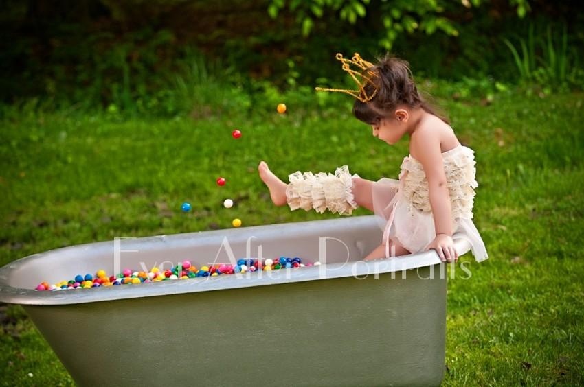 Bubblegum_Princess_07
