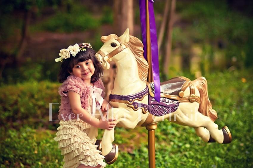 Carousel_Dreams_12