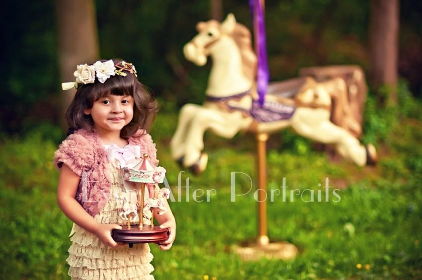 Carousel_Dreams_17