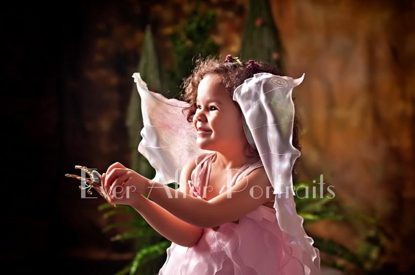 best child photography