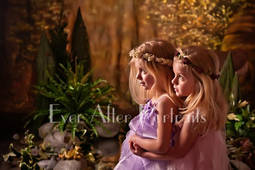 family portraits northern va