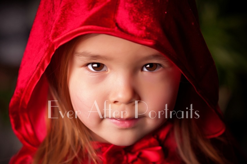 best child photographers