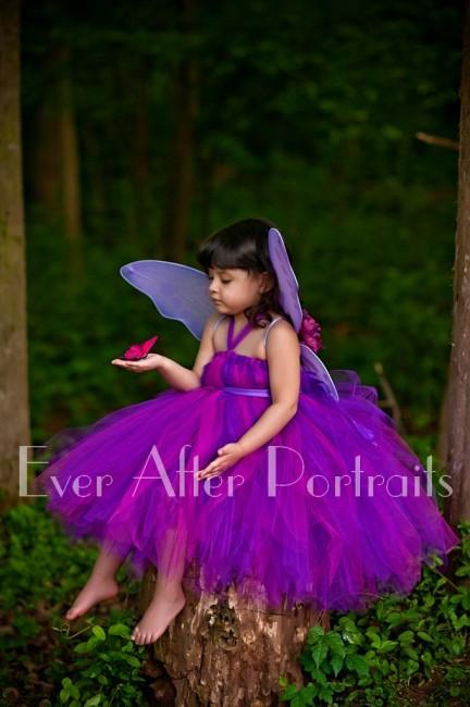 Fairytale_Outdoor_002