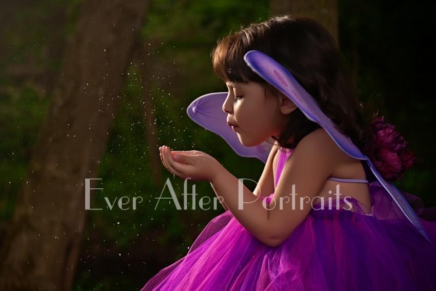 Fairytale_Outdoor_003