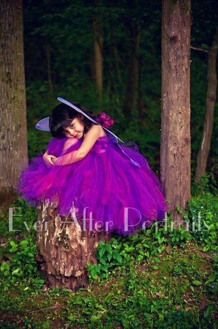 Fairytale_Outdoor_001