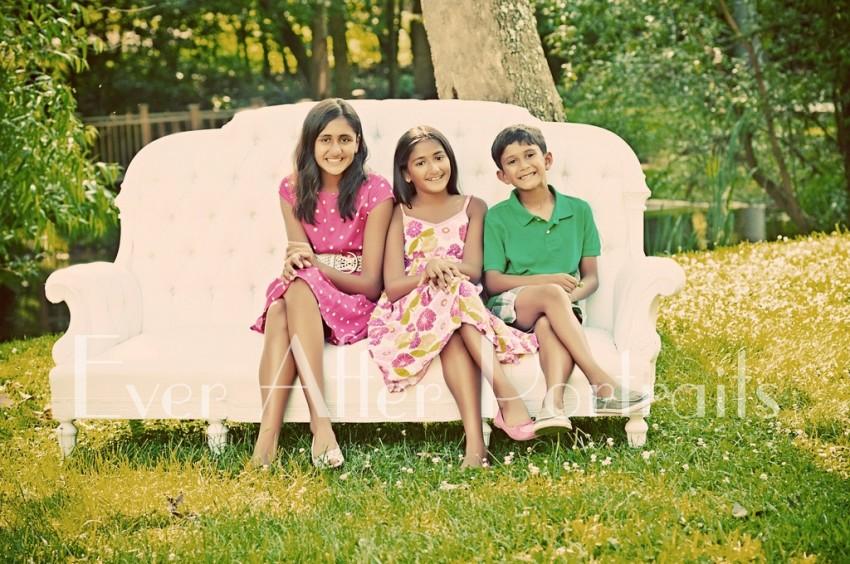 Family_Portraits_016